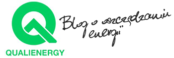 Blog Qualienergy